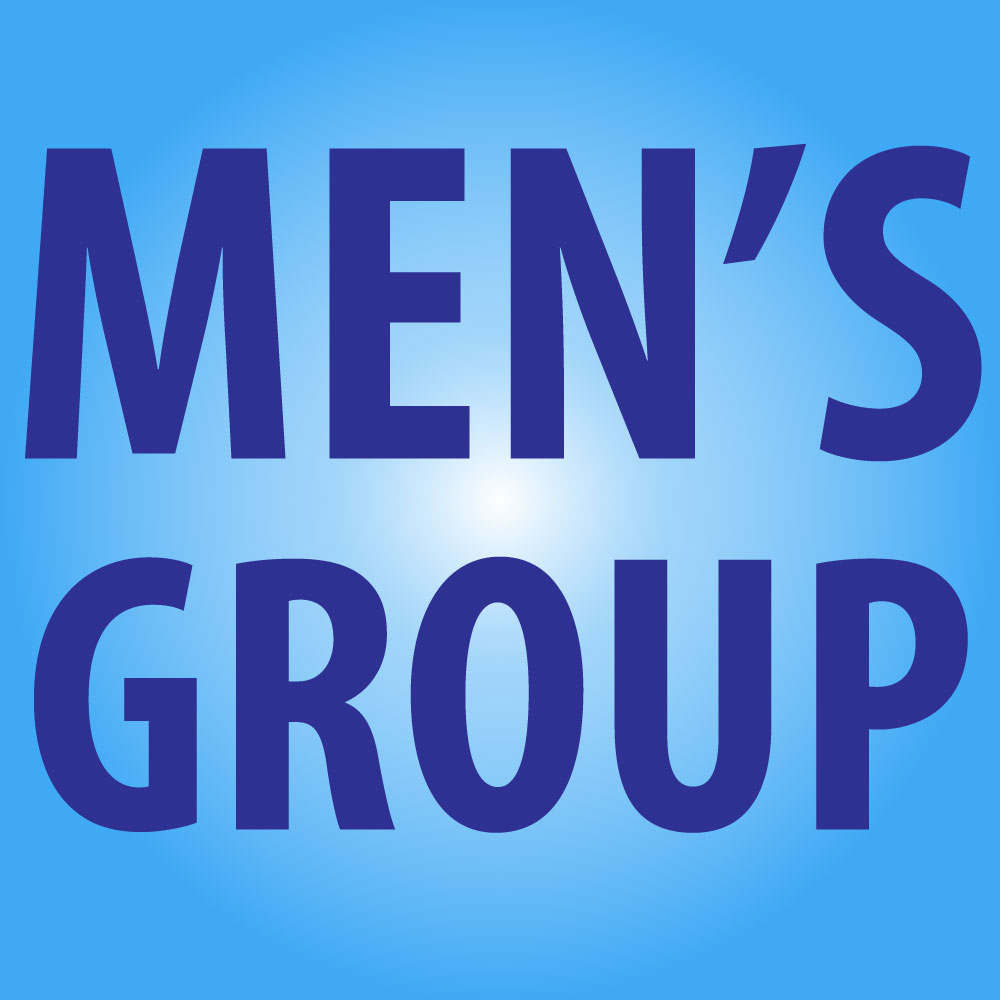 Men's Month Group @ CrossWay Church Fellowship Hall | Battle Ground | Washington | United States