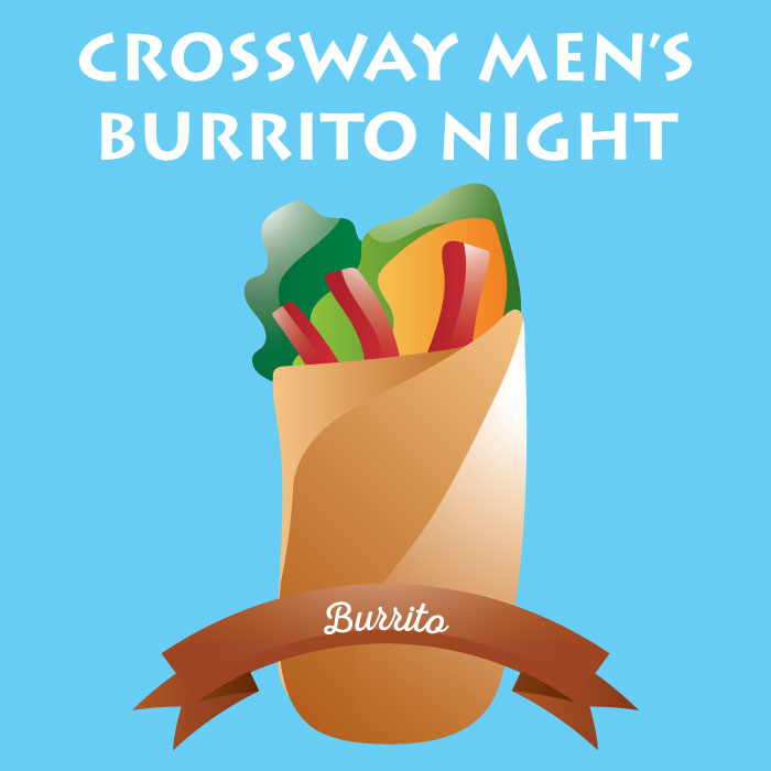 Men's Burrito Night @ Jorge's Tequila factory  | Vancouver | Washington | United States