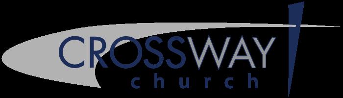 CrossWay Church Vancouver, WA