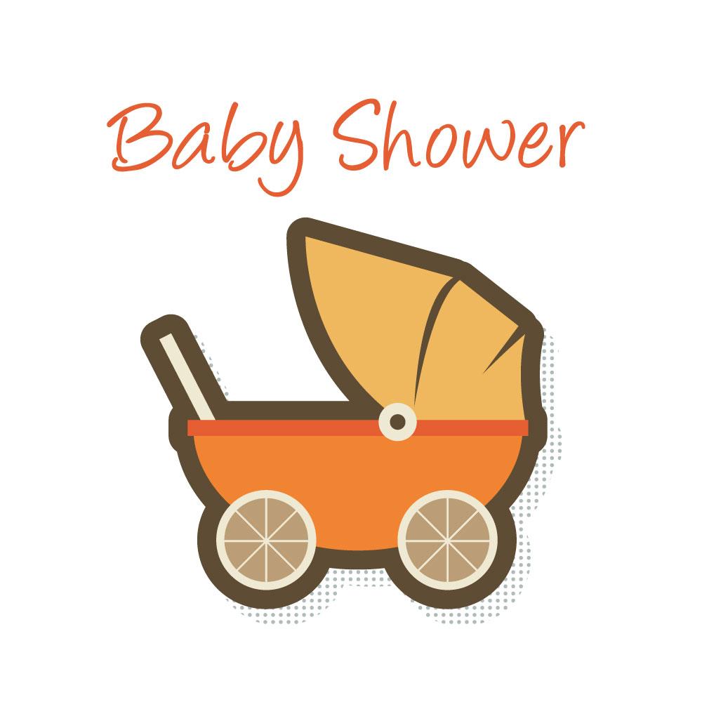 Danae O Baby Shower @ Bowen House | Ridgefield | Washington | United States