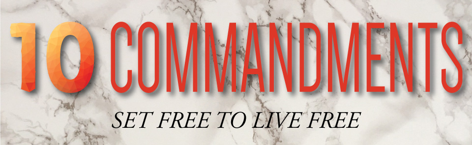 10CommandmentsWebsite