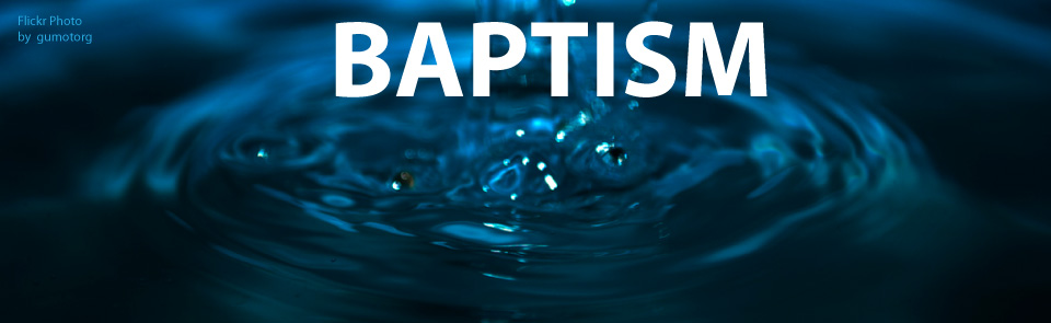 Baptism960x295