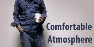 Comfortable320x160