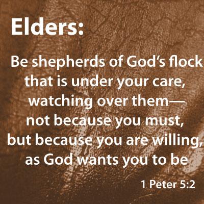 Elders400