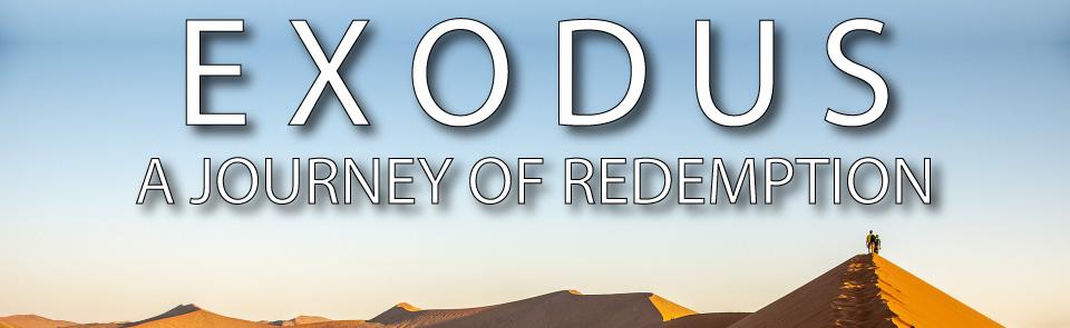 Exodus960