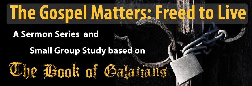 Galatians875