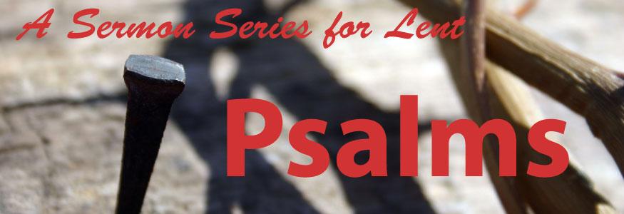 Psalms875