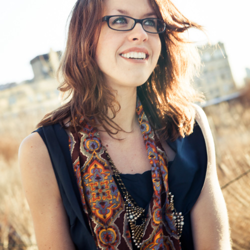 Rachel Zylstra Concert