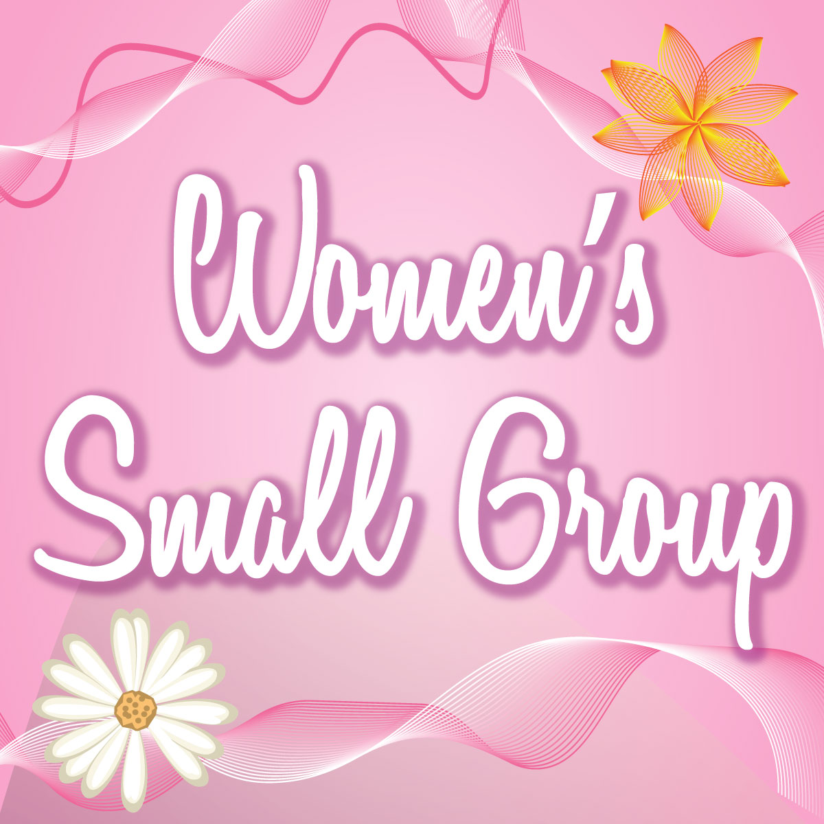 Women's Small Group @ CrossWay Church Community Room | Battle Ground | Washington | United States