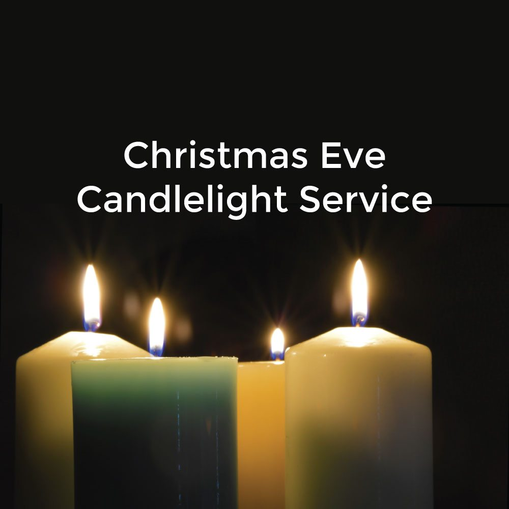 Christmas Eve Candlelight Service @ CrossWay Church, Battle Ground WA | Battle Ground | WA | United States