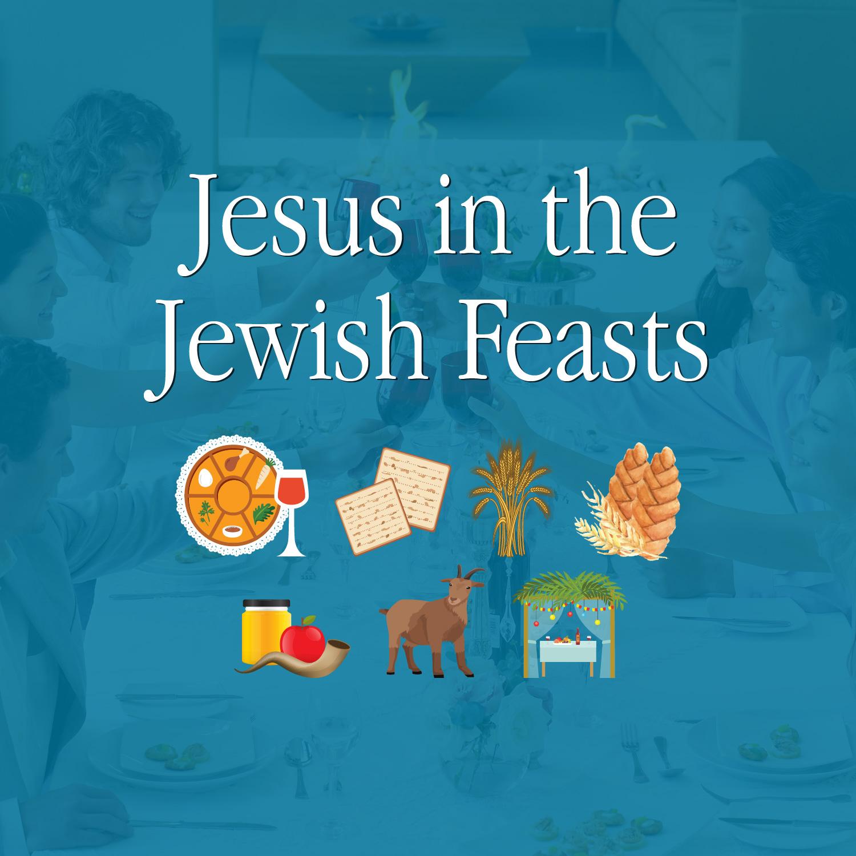 Passover – Leviticus 23:4-5 & Exodus 12:1-13 (2-7-2021)